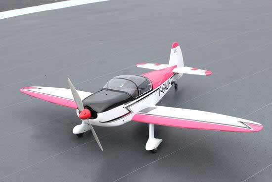 VQ MODELS Cap 10 (Pink) 60 size キャップ 10 両用機