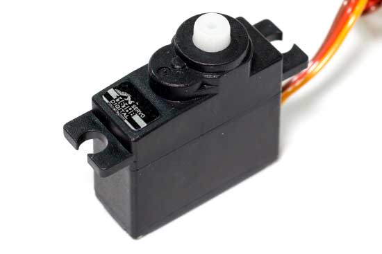 JXサーボ PDI-1161HB