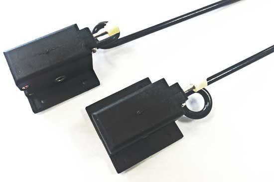 VQ MODELS 引込脚(AT-6用) VQ-AR01