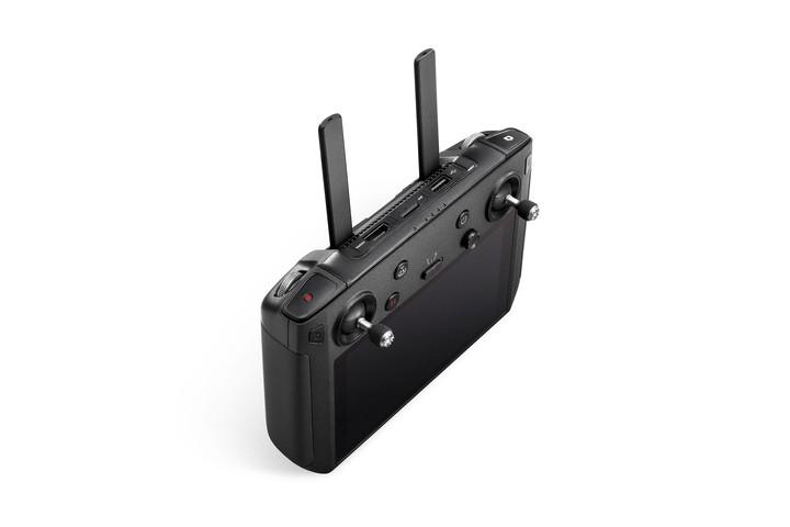 【受注専用商品】DJI スマート送信機