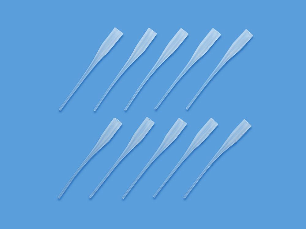 タミヤ OP.580 瞬間接着剤 (ゴムタイヤ用 ) マイクロノズル (10本)  53580
