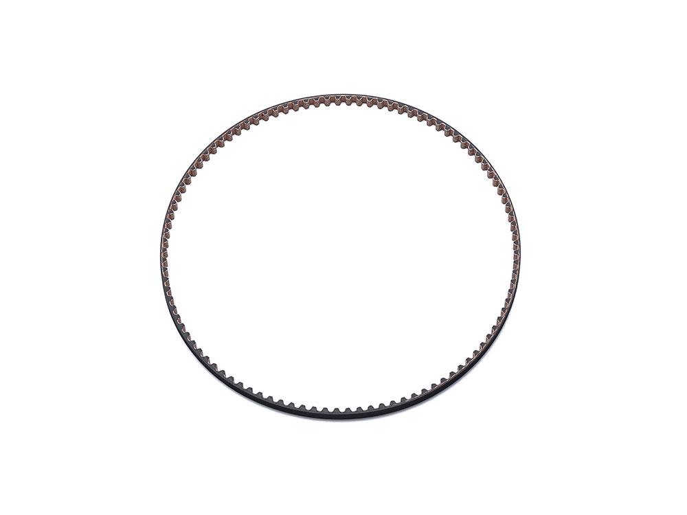 タミヤ SP.1671 TA08 TA08 リヤベルト (101T) 51671