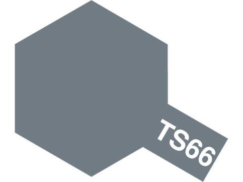 タミヤ TS-66 呉海軍工廠グレイ (日本海軍)  85066