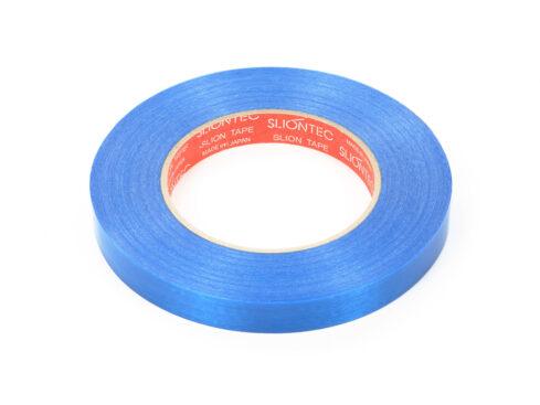 タミヤ グラステープ(15mm×50m)ブルー 42201