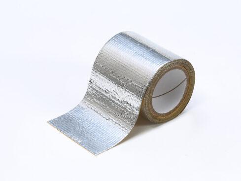 タミヤ OP.351 アルミグラスメッシュテープ  53351